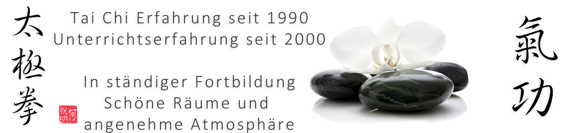 Bernd_Haber_Tai-Chi_Qi-Gong_slide01-01