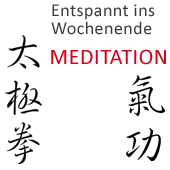 Meditation | WORKSHOP